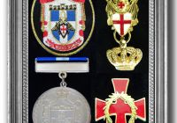 13_greek_medals_2