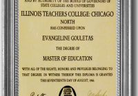 16_illinois-teachers-college