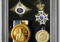 18_medals-1