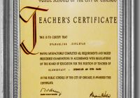 30_teachers-certificate