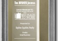 33_the-business-journal