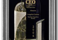 35_the-ultimate-ceo